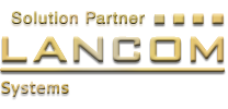 Solution Partner gold 2012